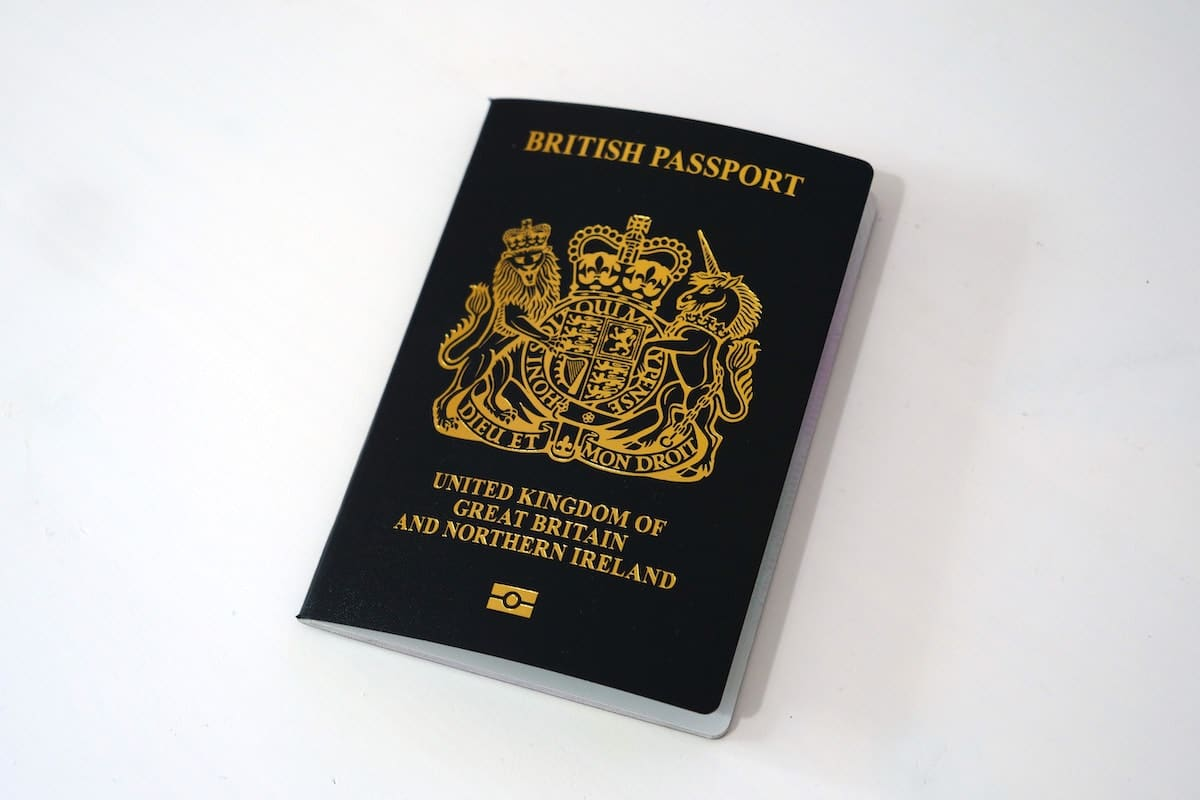 new-british-passport-renewal