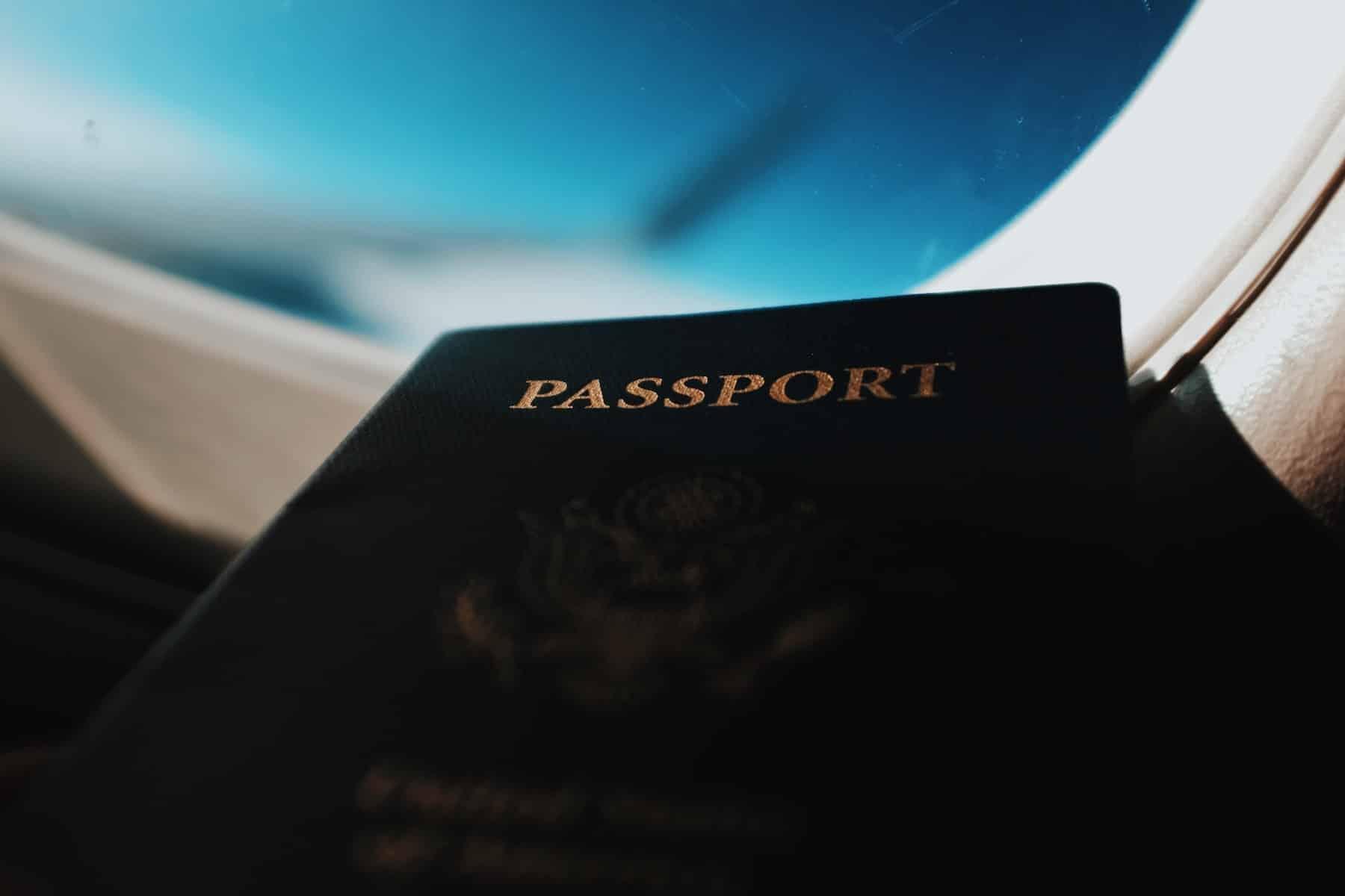 best-passport