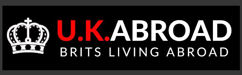 ukabroad logo