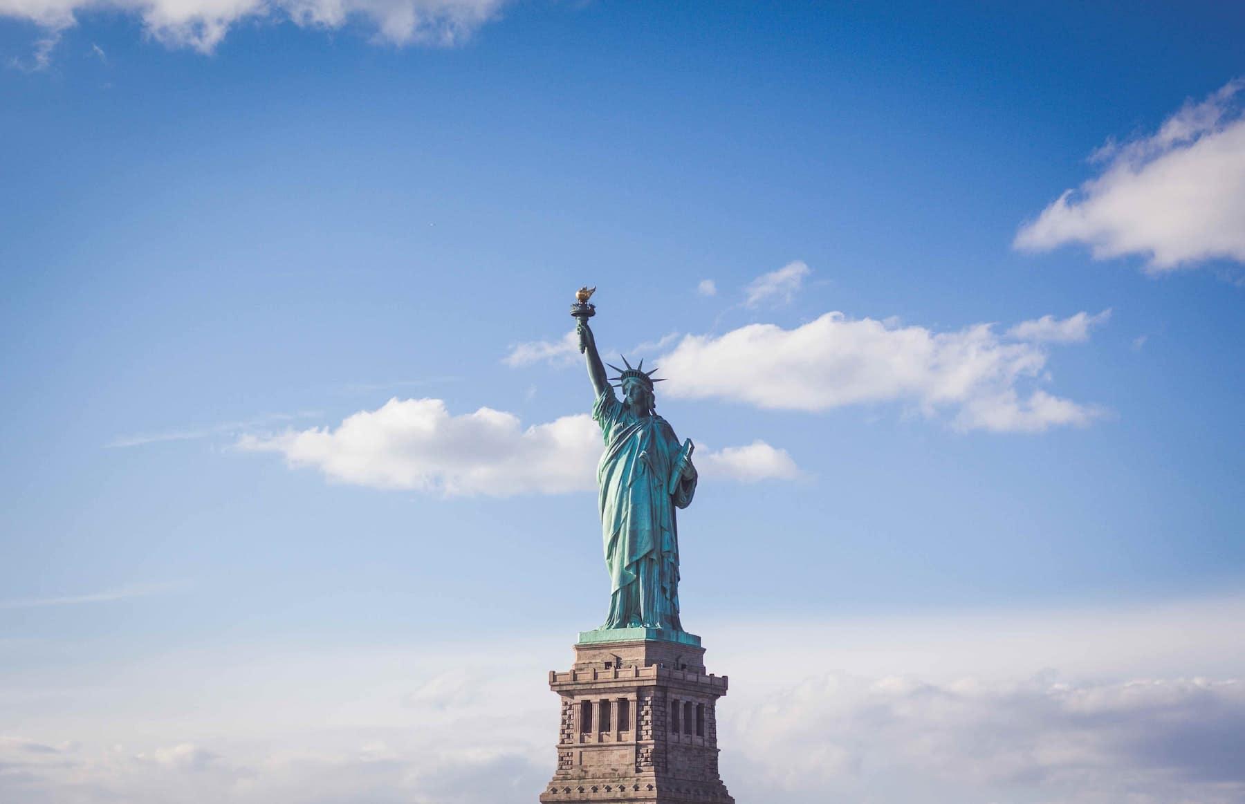 renew your British passport in USA