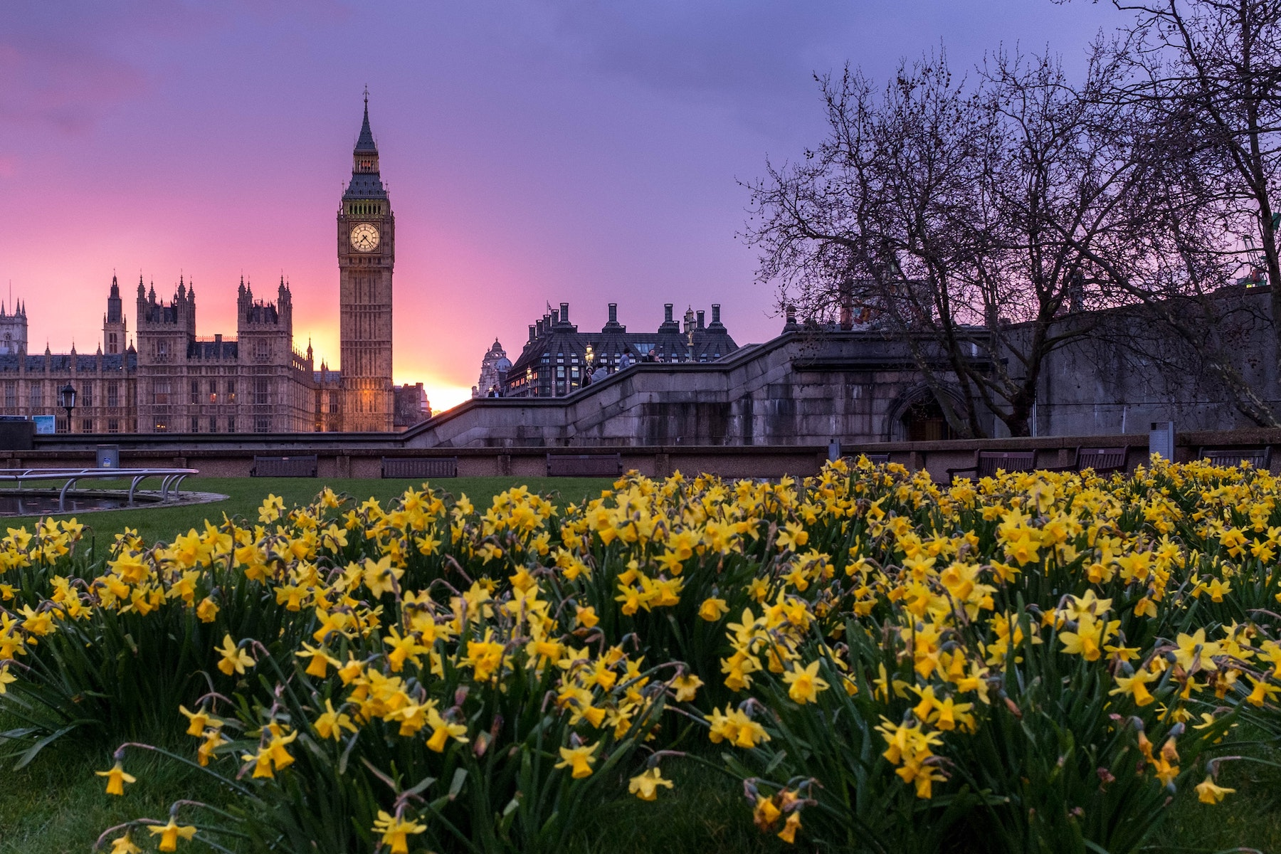 UK Citizenship by Descent, Your Guide|UK Citizenship by Descent, U.K.ABROAD