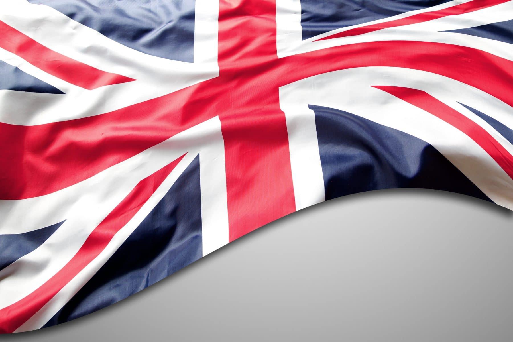 U.K.ABROAD