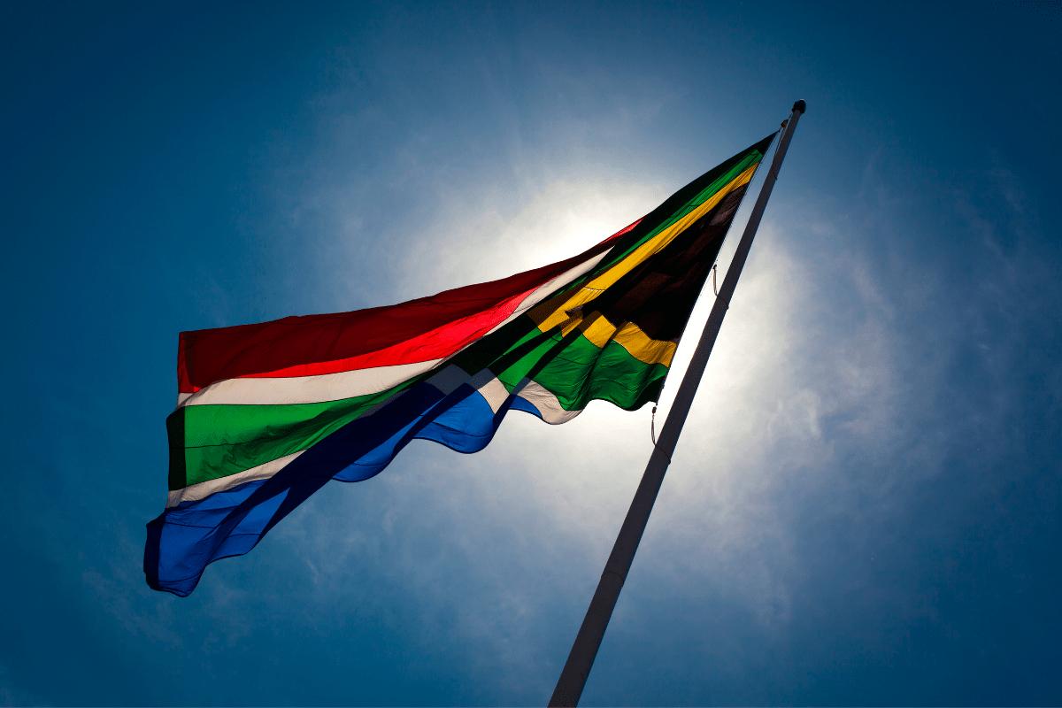 renew british passport in south africa