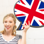 British Sayings that will confuse your non-Brit friends.
