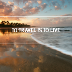 Travel quotes: 20 Inspiring quotes that we love!